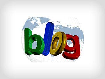 Kako do besplatnog bloga?