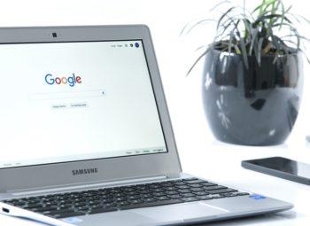 Koliko dugo trebate slati e-poštu putem interneta
