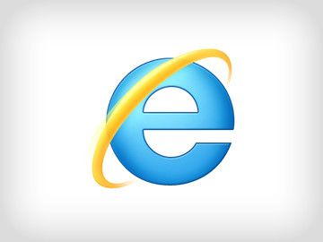 Internet Explorer: kako dodati stranicu u Favorites?