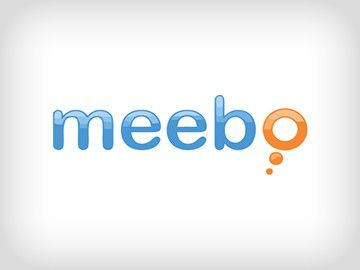 Meebo jedan za sve