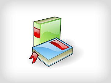 Rječnik mobilnih tehnologija