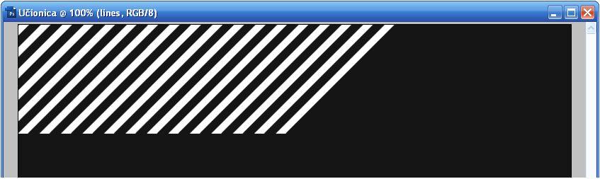 Web dizajn 06