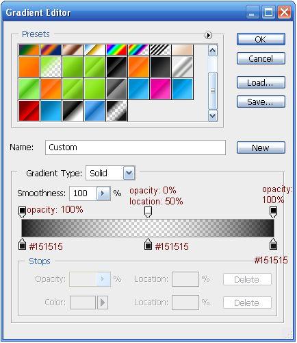 Web dizajn 11