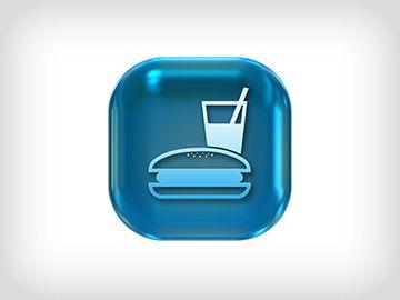 Kako naručiti hranu preko interneta?