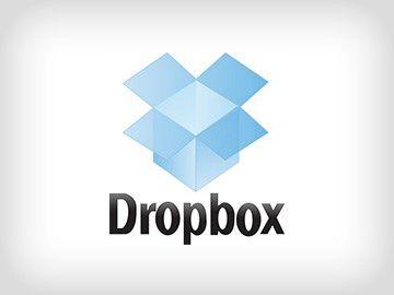 Besplatna online pohrana podataka (Dropbox)