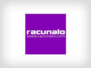 Racunalo.com – portal o ICT tehnologiji u novom ruhu