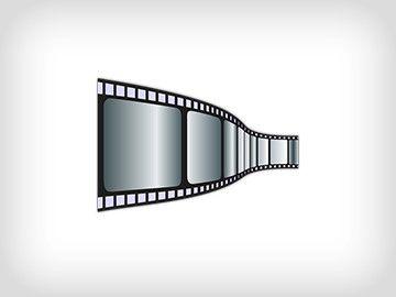 Kako spojiti više video datoteka u jednu?