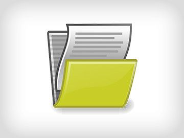 Kako vidjeti skrivene datoteke?