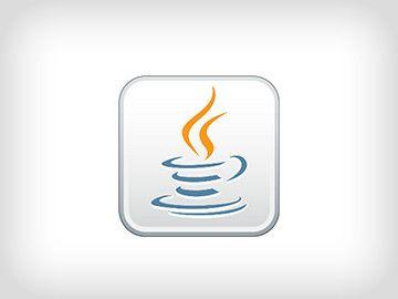 Kako instalirati Java Runtime Environment?