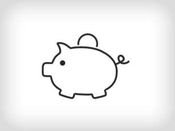 Kako jeftinije kupovati na internetu?