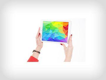 iPad – Što je to i čemu služi?