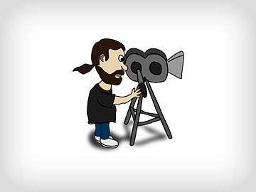 Kako napraviti slideshow koristeći Movie Maker?