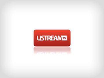 Kako do besplatnog live streaming-a?