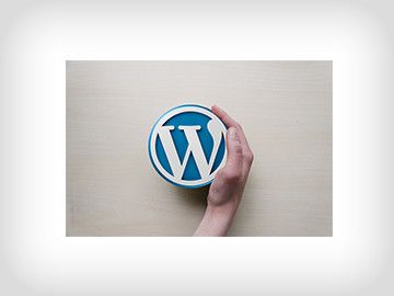 Kako instalirati WordPress CMS?