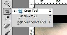 PS crop 02