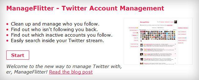 twitter management 01