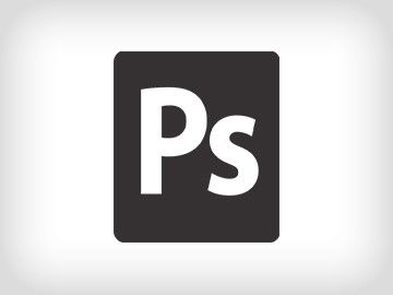 Dizajn moderne web stranice