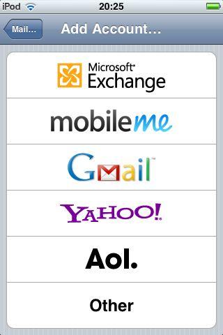 mobilni-ured