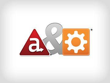 Kako instalirati Aptana studio IDE na Windows OS-u?