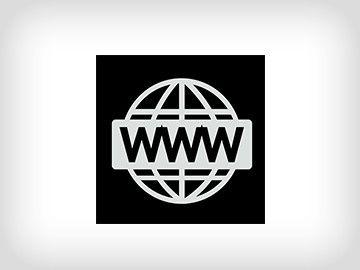 Kako registrirati vlastitu internet domenu?