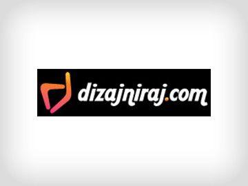 Dizajniraj.com – servis sa dizajn natječaje
