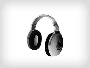 Kako prebaciti audio CD u MP3 datoteke?