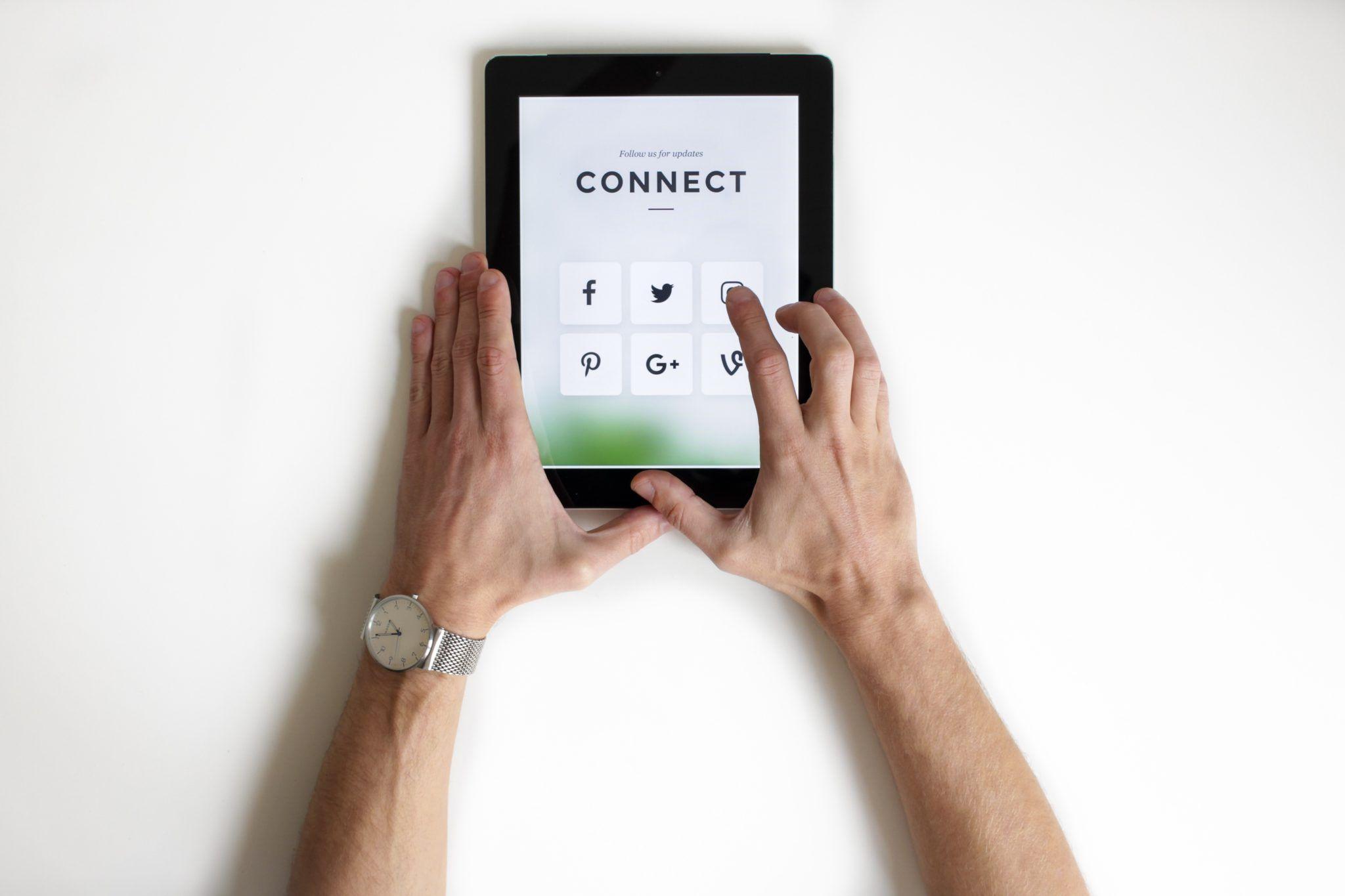 društvena mreža za besplatno druženjepaprika za pronalazak stranica nl