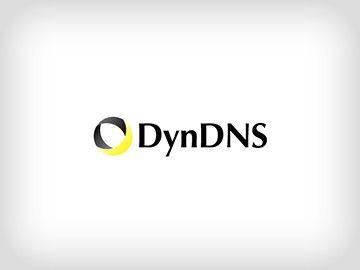 Pristupajte udaljenom računalu uz DynDNS servis