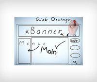 Što su CSS spriteovi i kako ih koristiti?