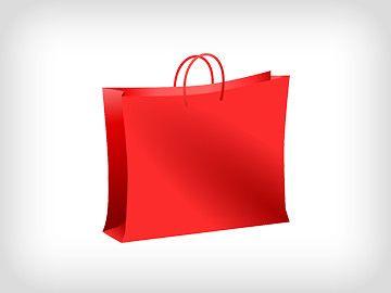 Konzum internet prodavaonica – kako i zašto kupovati?