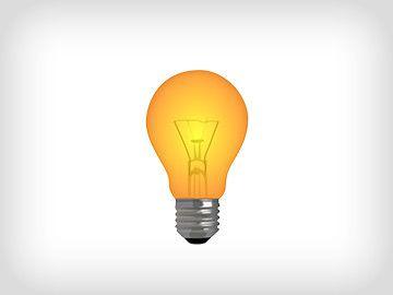 Kratki uvod u svijet startupa za sve s idejama