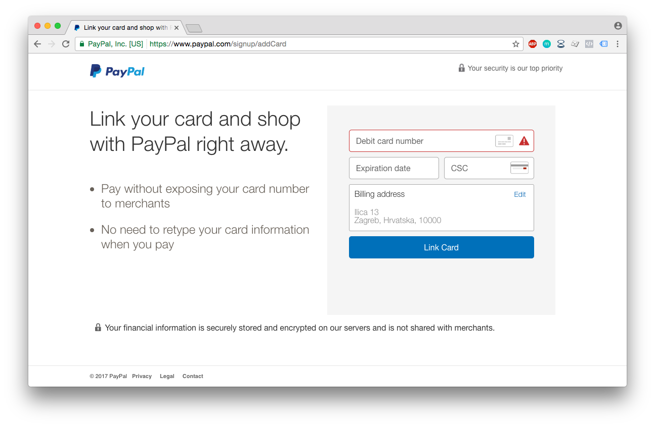 besplatno uk dating web mjesto bez kreditne kartice