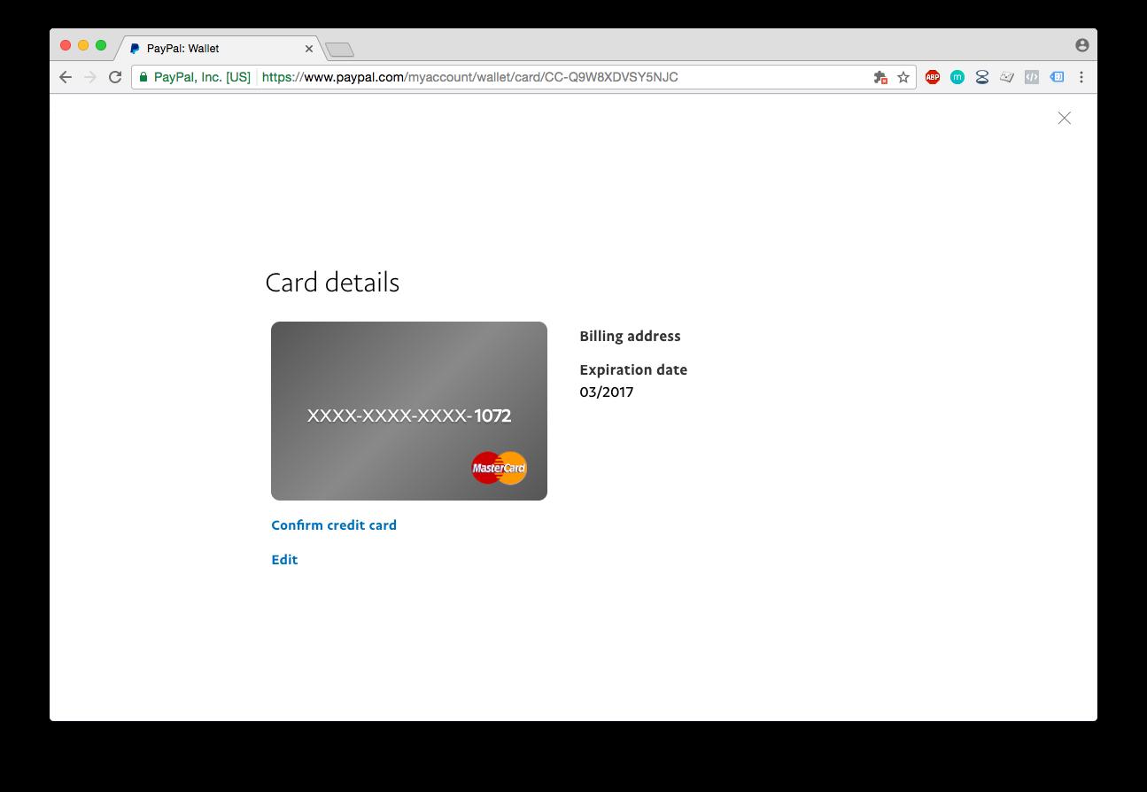 Dating web stranice 100 besplatno bez kreditnih kartica