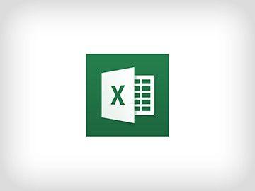 Besplatni tečaj Excela u prostorima NetAkademije