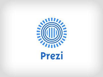 Prezi – alat za izradu atraktivnih prezentacija