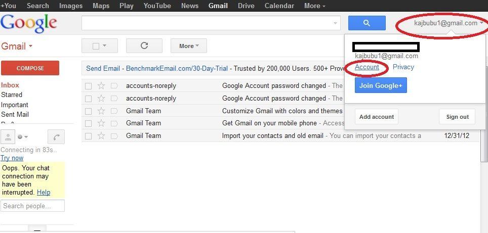 delete_gmail_10