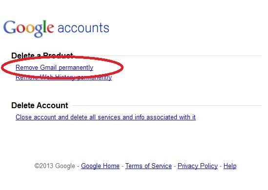 delete_gmail_3