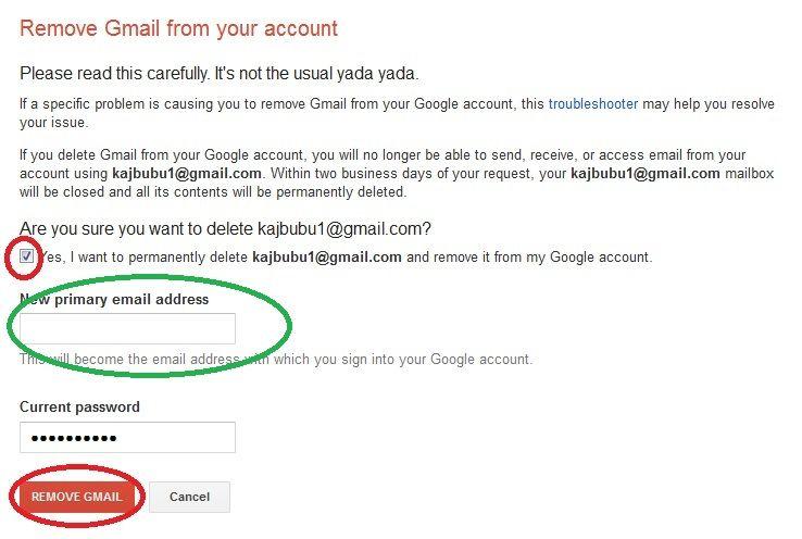 delete_gmail_4