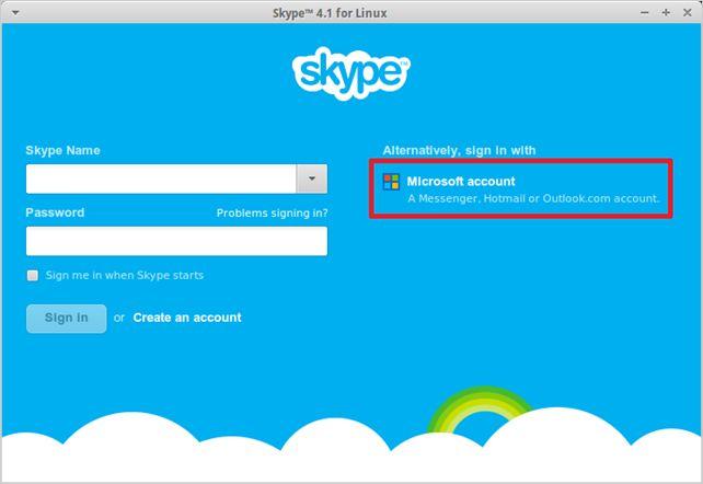 dn-skype-07