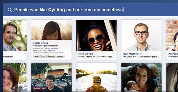 facebook-graph-01