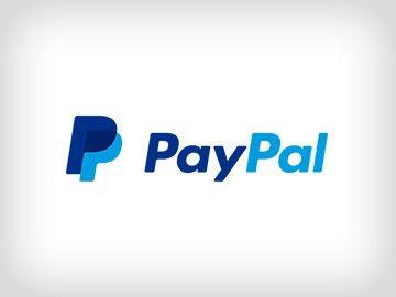 PayPal – pregled podržanih hrvatskih kartica
