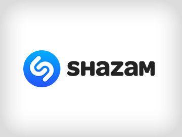 Shazam: saznajte naziv bilo koje pjesme!