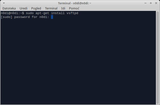 ftp_linux1