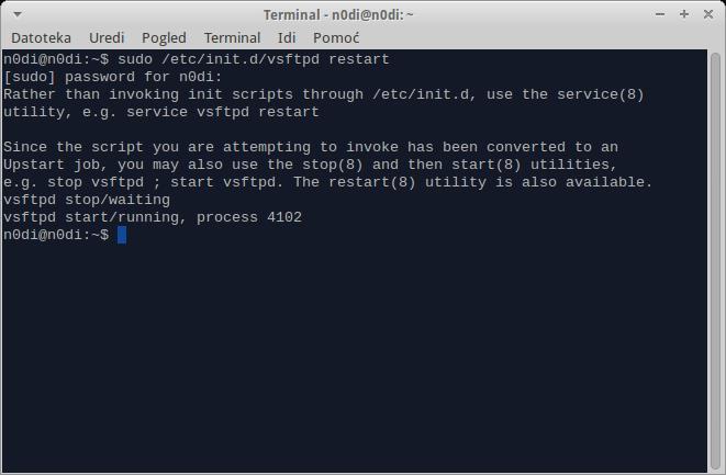 ftp_linux3
