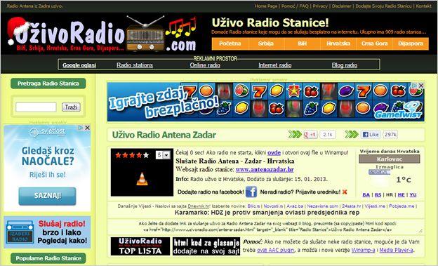 ms-radio-03