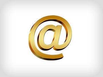 Kako pravilno koristiti email?