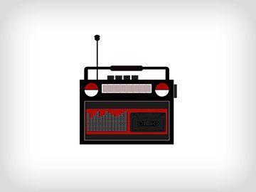 Kako slušati radio postaje iz cijele regije?