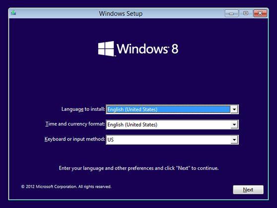 ms-windows8-03