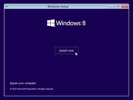 ms-windows8-04