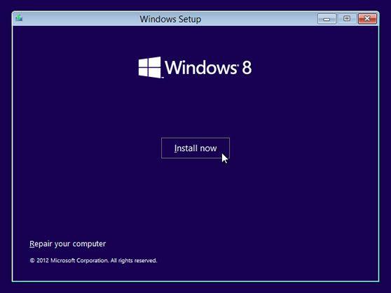 ms-windows8-04